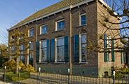 097 Gelderland Brochure Thuisgeven-1 klein
