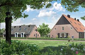 109 Groot Krakhorst-1 medium