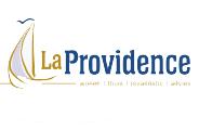 108 La Providence-1 klein