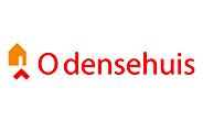 119 Odensehuis logeerhuis-1 klein