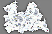 096 Utrecht 1-meting-1 klein