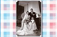 094 Een Spannend Huwelijk-1 klein