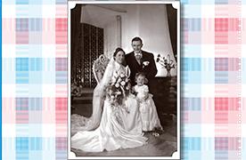 094 Een Spannend Huwelijk-1 medium