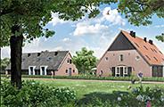 109 Groot Krakhorst-1 klein