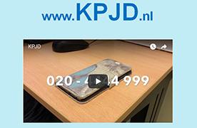 134-kpjd-medium