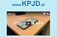 134-kpjd-small