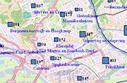 110 Monitor Wonen Zorg Gelderland-1 klein