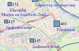 110 Monitor Wonen Zorg Gelderland-1 medium
