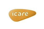 102 Icare Marktanalyse-01 klein