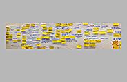 105 Verkenning transitie verzorgingshuizen-1 klein